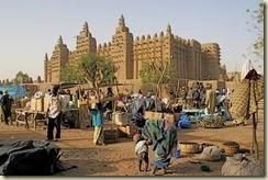Timbuktu 76