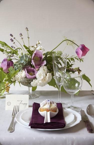 floresie_decoration_table_fleur_lavande_violet_mariage-02 floresie