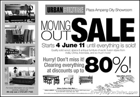urban-culture-sale-2011-EverydayOnSales-Warehouse-Sale-Promotion-Deal-Discount