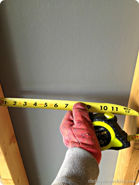 how-to-install-insulation