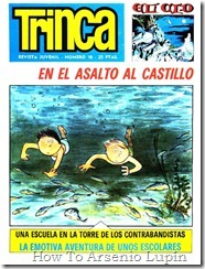 P00018 - Revista Trinca howtoarsenio.blogspot.com #18