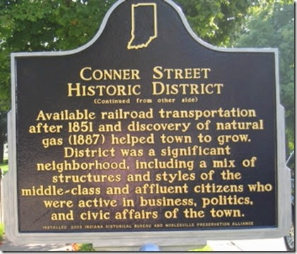 Conner Street 2
