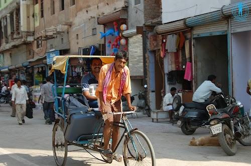 india-delhi-8.jpg