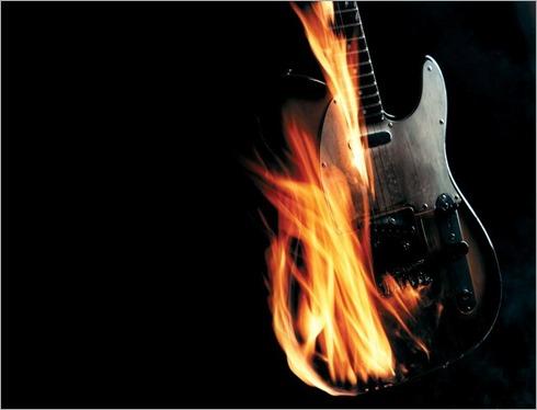 Fender_Flames - copia - copia - copia - copia - copia