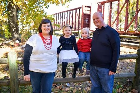 edwards family (31 of 68)