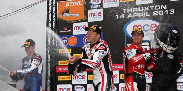 bsb-thruxton-podium.jpg