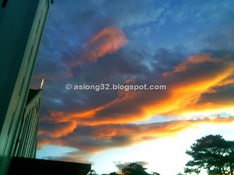 08142011(011)knoi