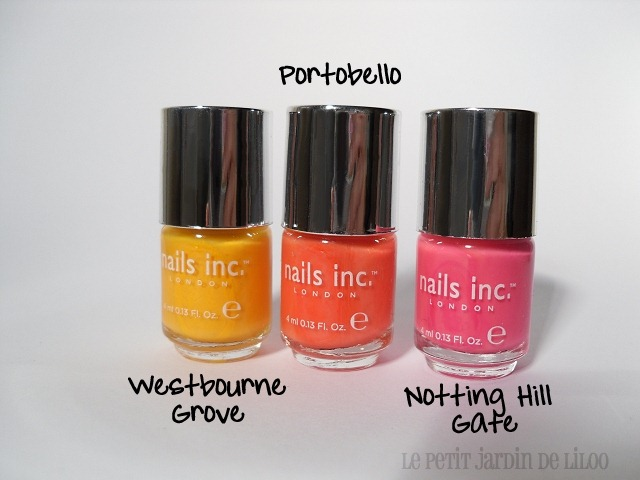 003-nails-inc-neon-nude-review-portobello-westbourne-grove-notting-hill-gate