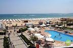 Фото 12 Evrika Beach Club