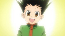 [HorribleSubs] Hunter X Hunter - 24 [720p].mkv_snapshot_10.58_[2012.03.24_22.12.56]