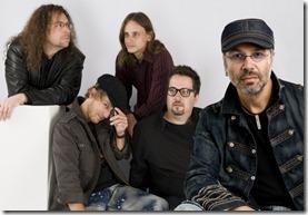 mad-manoush-gypsy-jazz-rock-group