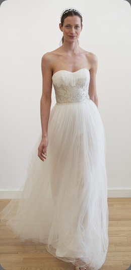 wedding dress MSC_9870 francesca miranda juliet dress