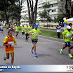 mmb2014-21k-Calle92-0932.jpg