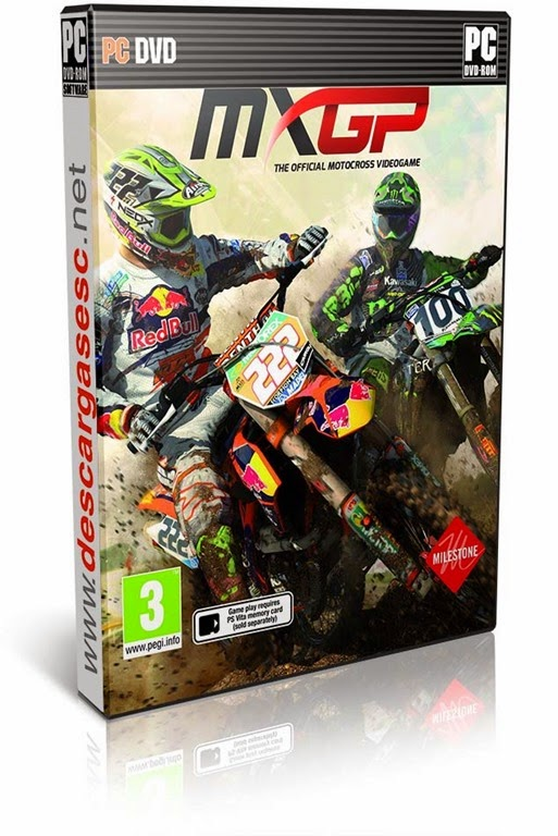 MXGP-RELOADED-pc-cover-box-art-www.descargasesc.net