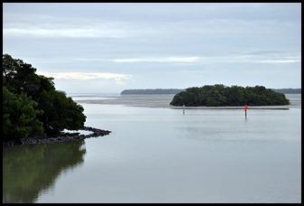 01h2 - Florida Bay