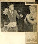 27/10/1956, Star