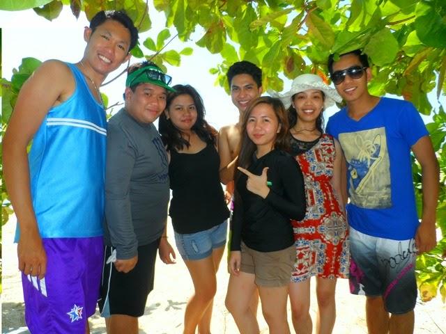 burot_beach_batangas_trip_angelomesa_2014 (10)