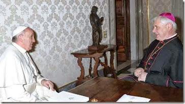 Gerhard L. Müller Cardeal