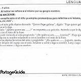 portage039.jpg