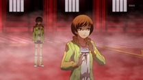 [Doki] Persona 4 The Animation - 03 (1280x720 h264 AAC) [D8F85526].mkv_snapshot_15.54_[2011.10.22_17.37.58]