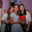 Oktoberfest_schimmert_2013_69.jpg