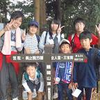 【京っこ11月A】039.JPG