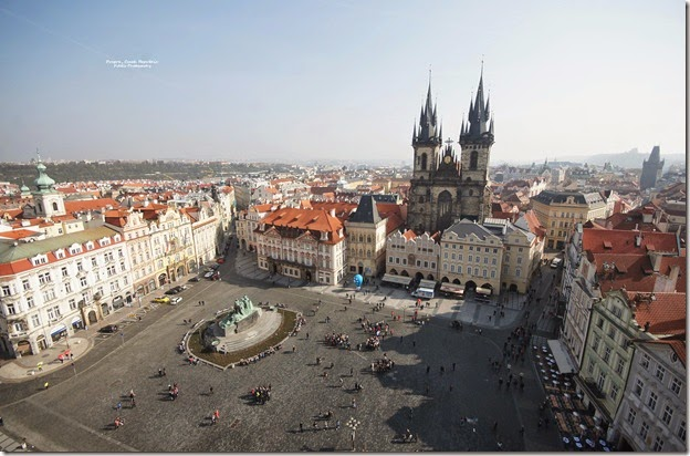 Prague80