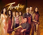 Firefly