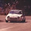 1982 Hubert Then.jpg