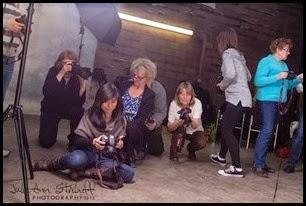 Julie-AnnStrilaiffPhotography-30