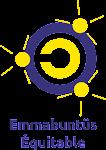 200px-Logo_et_nom_Emmabuntus.png