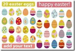 easter-egg-jpg-61