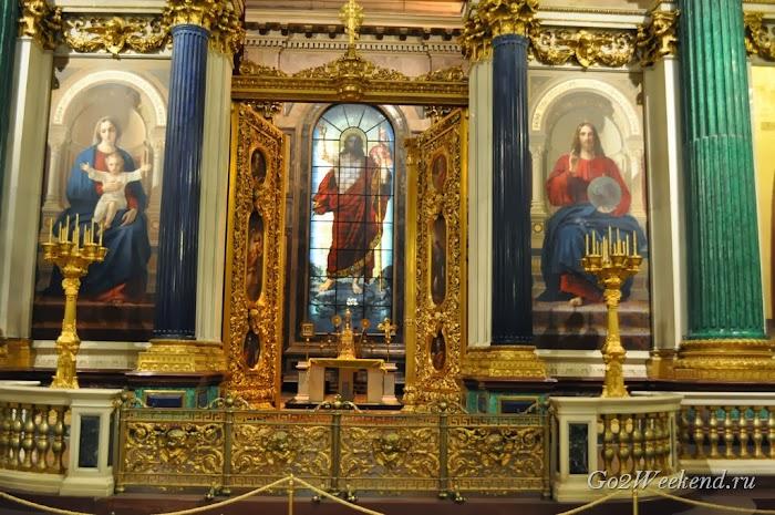 isaacs_cathedral_11.jpg