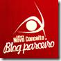 Selo-Parceiros-Novo-Conceito42222322