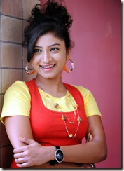 Vishnu priya gorgeous photos hot stills
