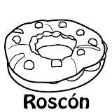 Roscon_de_San_Valero.jpg