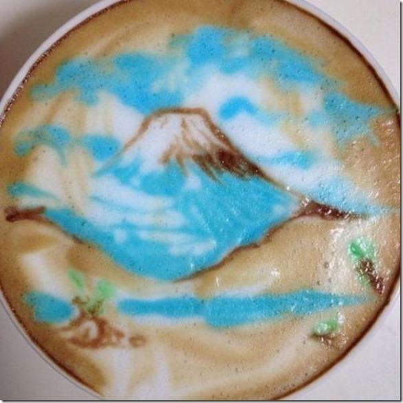 amazing-latte-art-14