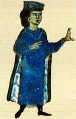 William_IX_of_Aquitaine_-_BN_MS_fr_12473