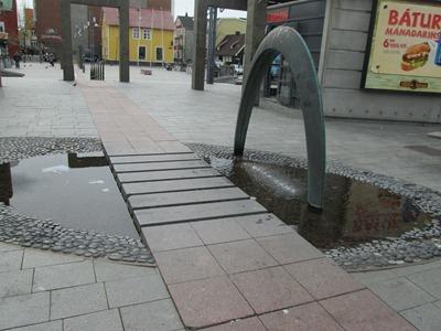 Reykjavík mei 12 015