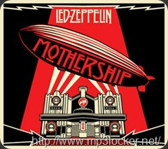 LedZeppelinMothership