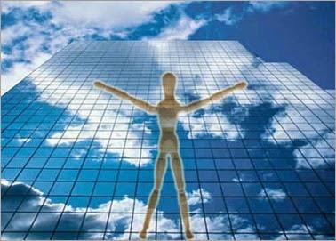 Experiências-fora-do-corpo-dimensões