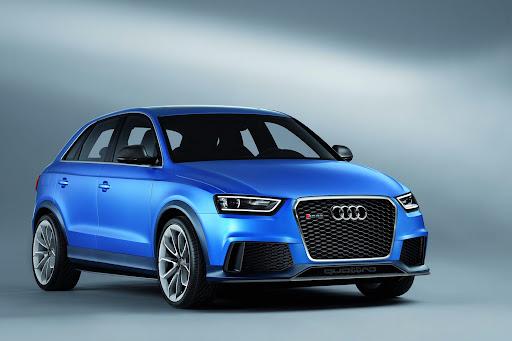 Audi-RS-Q3-Concept-01.jpg