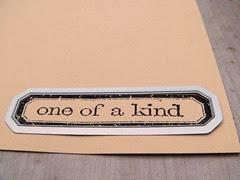 OneOfAkind20