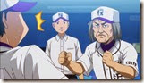 Diamond no Ace - 46 -4