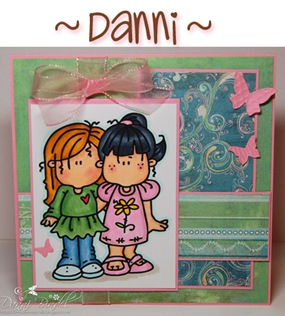Danni