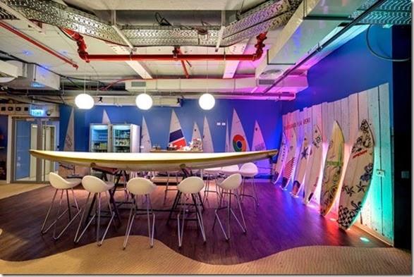google-office-israel-010