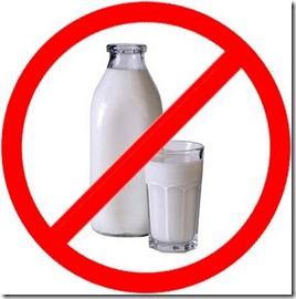 latte-veleno
