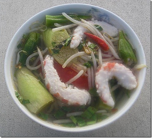 canh chua(1)