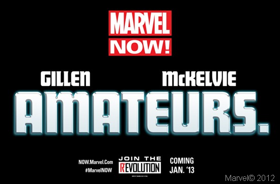 Marvel-NOW-Amateurs