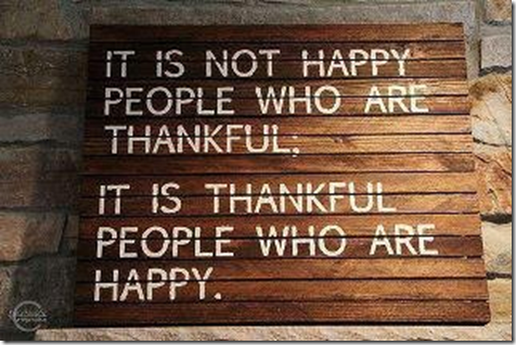 thankful-people-are-happy-people-lets-be-thankful